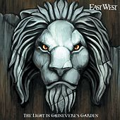 Play & Download The Light In Guinevere's Garden by East West | Napster