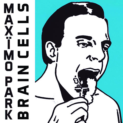 Play & Download Brain Cells by Maximo Park | Napster