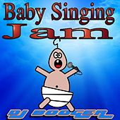 Play & Download Adventure Time Baby Finn Singing by DJ Booger | Napster