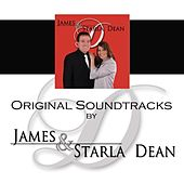 Play & Download James and Starla Dean Soundtrack by The James' | Napster