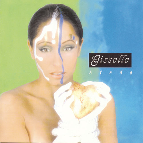Play & Download Atada by Gisselle | Napster