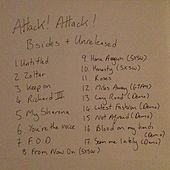 Play & Download Bsides and Unreleased by Attack! Attack! UK | Napster