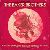 Play & Download The Remixes by The Baker Brothers | Napster