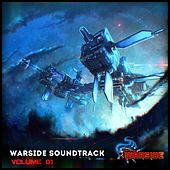 Play & Download Warside Soundtrack Volume 01 - EP by Various Artists | Napster