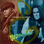Play & Download Duophonic by Charles & Eddie | Napster