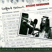 Play & Download Studio Session by Clifford T. Ward | Napster