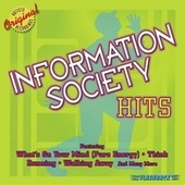 Play & Download Hits by Information Society | Napster