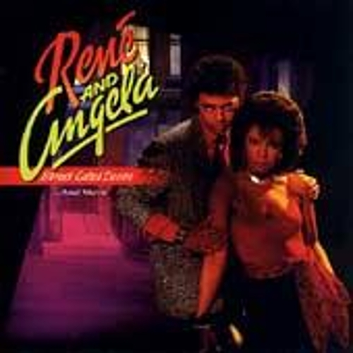 Play & Download Street Called Desire...And More by Rene & Angela | Napster