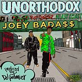 Play & Download Unorthodox by Joey Bada$$ | Napster