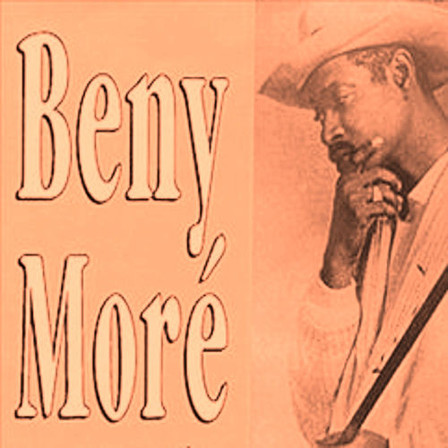 Play & Download Immortal by Beny More | Napster