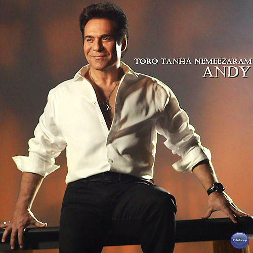 Play & Download Toro Tanha Nemeezaram by Andy | Napster