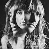 Play & Download Brightness / Contrast - EP by Au Revoir Simone | Napster