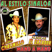 Play & Download Al Estilo Sinaloa by Various Artists | Napster