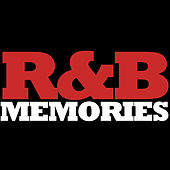 R & B Memories von Various Artists