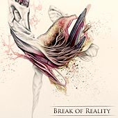 Play & Download Ten by Break of Reality | Napster