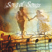 Play & Download Song of Songs by Kirk Dearman | Napster