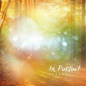 Play & Download In Pursuit by Sarah White | Napster