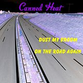 Dust My Broom by Canned Heat