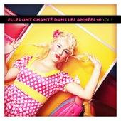 Play & Download Elles ont chanté dans les années 60 Vol. 1 by Various Artists | Napster