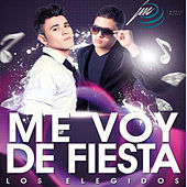 Play & Download Me Voy de Fiesta by Los Elegidos | Napster