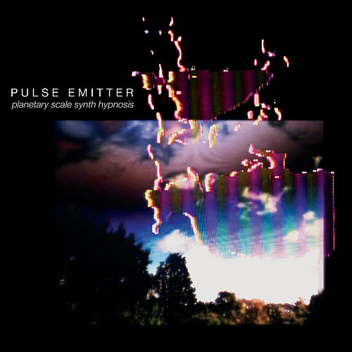 Play & Download Planetary Scale Synth Hypnosis by Pulse Emitter | Napster