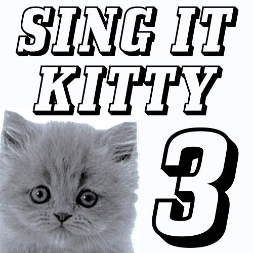 Play & Download Sing It Kitty Advert (We Built This City On Rock and Roll) by Igx | Napster