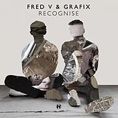 Recognise by Fred V