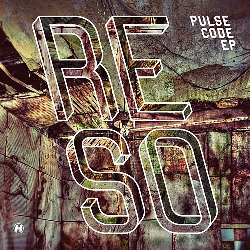 Play & Download Pulse Code by Reso | Napster