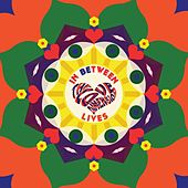 Play & Download In Between Lives by The Love Dimension | Napster