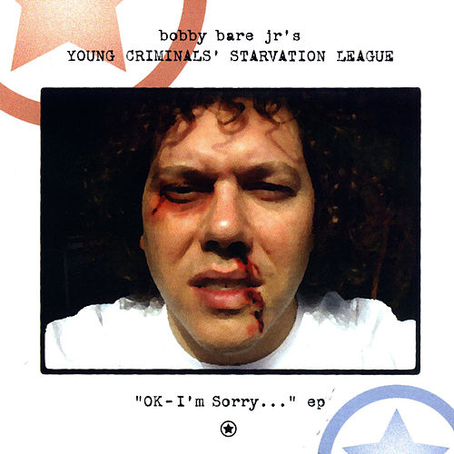 OK - I'm Sorry… by Bobby Bare Jr.