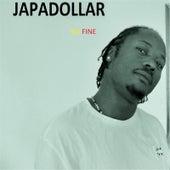 So Fine by Japadollar