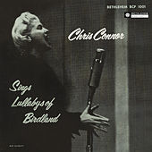 Play & Download Lullabys Of Birdland (Remastered 2014) by Chris Connor | Napster