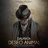 Deseo Animal by Dalmata