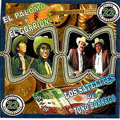 Play & Download 22 Exitos de Coleccion by Various Artists | Napster