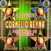 Play & Download 20 Exitos de Coleccion by Cornelio Reyna | Napster