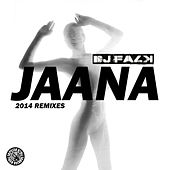 Play & Download Jaana 2014 by DJ Falk | Napster