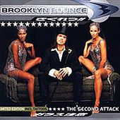 Play & Download The Second Attack by Brooklyn Bounce | Napster