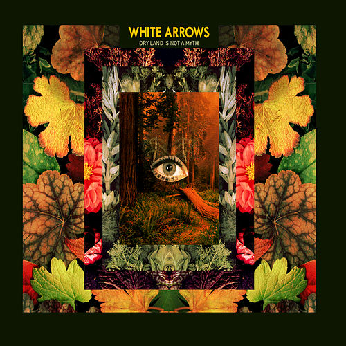 Play & Download Dry Land Is Not A Myth by White Arrows | Napster