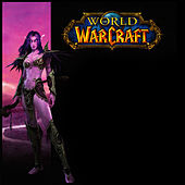 World of Warcraft® by Play! Orchestra