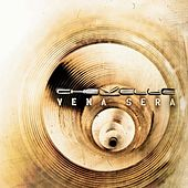 Play & Download Vena Sera by Chevelle | Napster