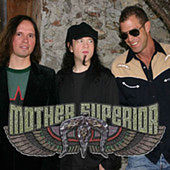 Play & Download Three Headed Dog by Mother Superior | Napster