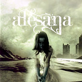 On Frail Wings of Vanity and Wax by Alesana