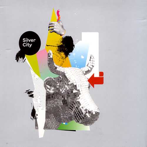 Play & Download Silver City by Silver City | Napster