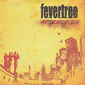 Under A New Regime by Fever Tree