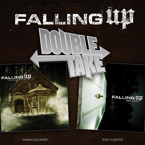 Play & Download Double Take by Falling Up | Napster