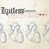 Play & Download Hearts of the Innocent (Special Edition) by Kutless | Napster