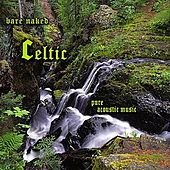Play & Download Bare Naked Celtic - Pure Acoustic Music by Various Artists | Napster