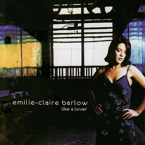 Play & Download Like A Lover by Emilie-Claire Barlow | Napster
