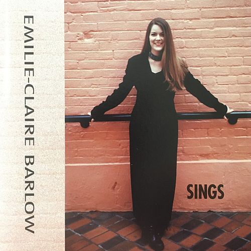 Play & Download Sings by Emilie-Claire Barlow | Napster
