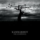 The Starwheel by Kammarheit